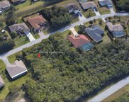 6143 NW Gaylord Terrace, Port Saint Lucie image