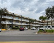 2416 World Parkway Boulevard Unit 34, Clearwater image