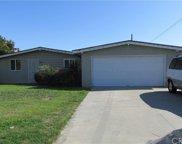 520   E Mcfadden Avenue, Santa Ana image