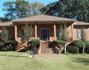 3003 W Blue Ridge Drive W, Mobile image