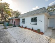 3904 Nw 207th St Rd Unit #3904, Miami Gardens image