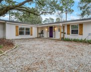2751 N Fontainebleau Drive N, Mobile image