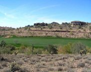 9720 N Fireridge Trail Unit #12, Fountain Hills image