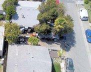 116 Oak Ct, Menlo Park image