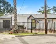 3675 Bellingham Ave, North Park image