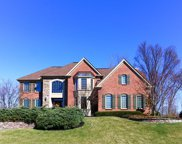 8530 Ivy Trails  Drive, Anderson Twp image