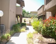 6522 College Grove Drive Unit #24, Talmadge/San Diego Central image