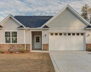 4510 Combs Forest Court, Leland image