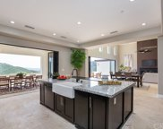 43714 Mountain Run Circle, Temecula image