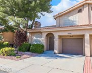 2838 Lone Cliff, Henderson image