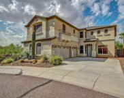 2807 W Cottonwood Lane, Phoenix image