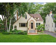 4320 Beard Avenue S, Minneapolis image