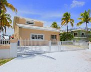 239 Atlantic Boulevard, Key Largo image