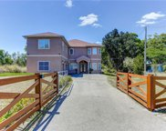 17512 Boy Scout Road, Odessa image