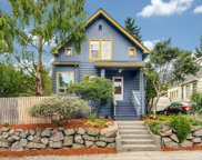 4203 Woodland Park Ave N, Seattle image