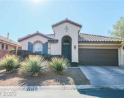 8689 Green Ridge Avenue, Las Vegas image