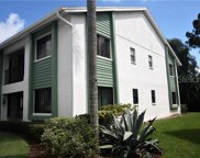 2549 Royal Pines Circle Unit 16-L, Clearwater image