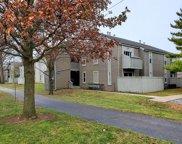 935 Quay Avenue Unit 935F, Columbus image