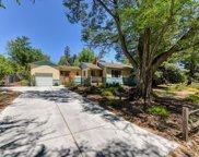 7121  Pheasant Road, Fair Oaks image