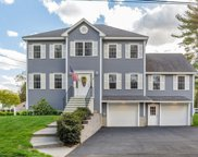 1 Gove Rd, Billerica image