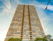 1660 North Lasalle Drive Unit 1812, Chicago image