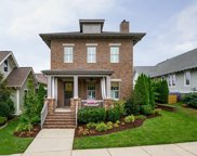 3842 Somers Ln, Thompsons Station image