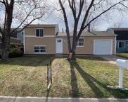 10438 Independence Circle, Westminster image