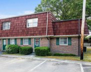 1025 Carolina Rd. Unit M-4, Conway image