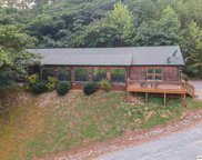 3640 Tinker Hollow Rd, Pigeon Forge image