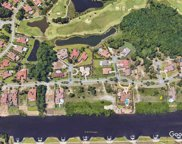 9685 Bellasara Circle, Myrtle Beach image