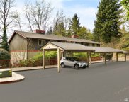 11052 NE 33rd Place Unit A9, Bellevue image