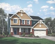 4013 Windsong  Court, Batavia Twp image