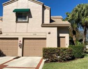 1667 Cypress Pointe Dr Unit 3B, Coral Springs image