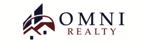 Omnirealty.com