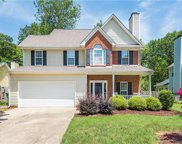 3516  Rea Forest Drive, Charlotte image