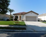 13413 Copper Crest, Bakersfield image