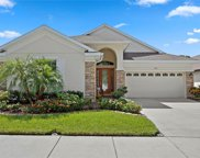 2530 Summerdale Court, Clearwater image