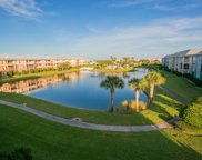 255 ATLANTIS CIR Unit 304, St Augustine image