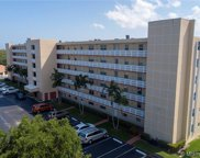 200 Se 5th Ave Unit #206, Dania Beach image