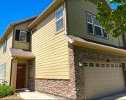 4893 W Skipperling Ct.  S, Riverton image