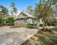 33240 Augusta Court, Loxley image