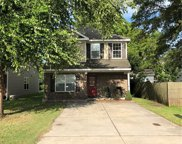 4107 3rd Street, Central Chesapeake image