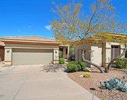 14225 N Desert Flower Drive, Fountain Hills image