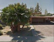 264 S Allen --, Mesa image