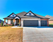19533 Millstone Crossing, Edmond image