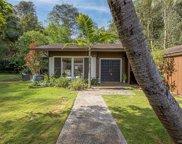 95-123 Waikalani Drive, Mililani image