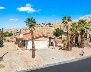 12655     Avenida Alta Loma, Desert Hot Springs image