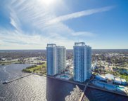 241 Riverside Drive Unit 402, Holly Hill image