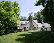 13711 Whiskey Creek Drive, Fort Wayne image
