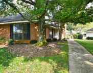 45 Forest Lake Drive, Simpsonville image